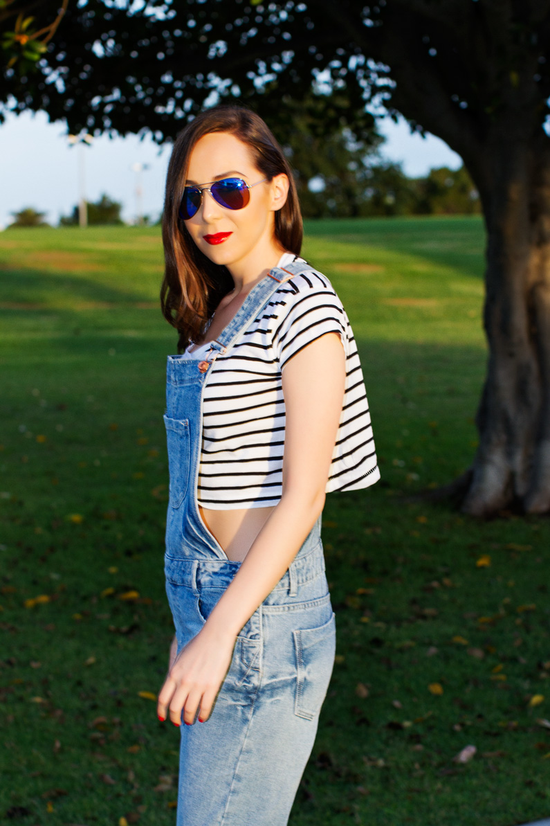 overalls-fashion.jpg