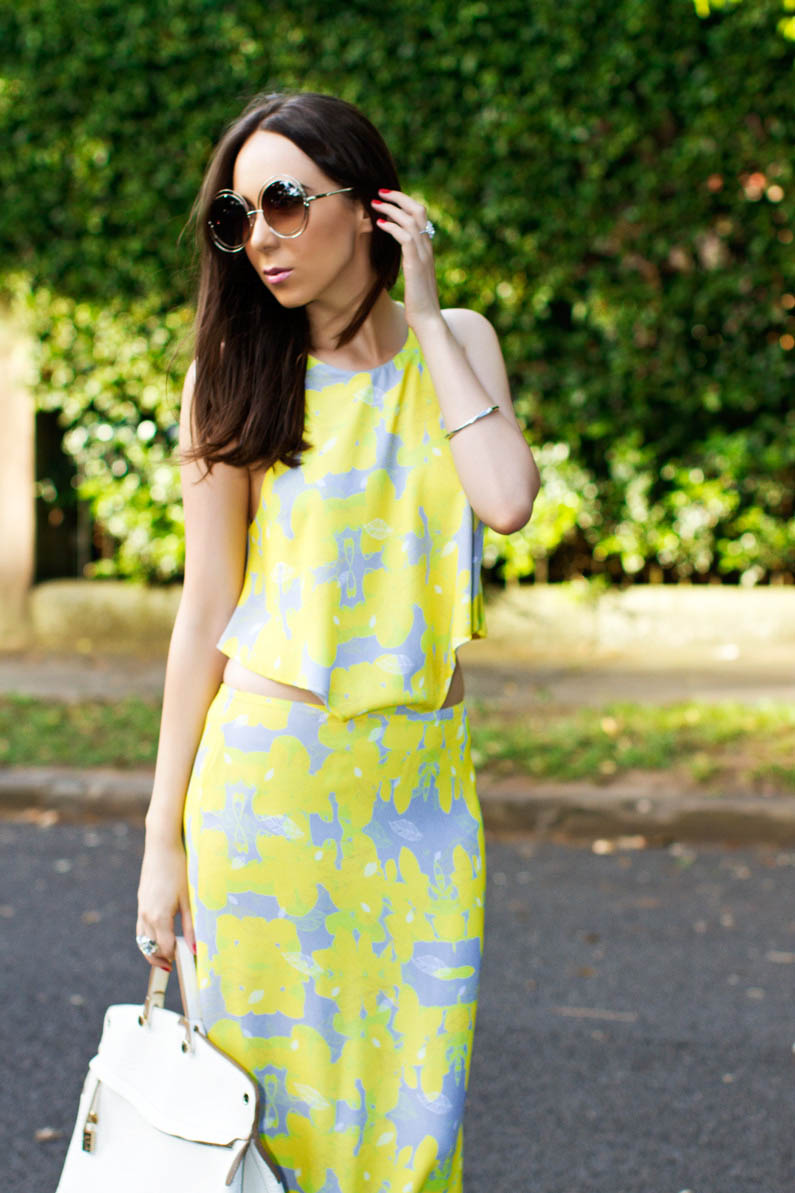 Yellow-Maxi-Dress.jpg
