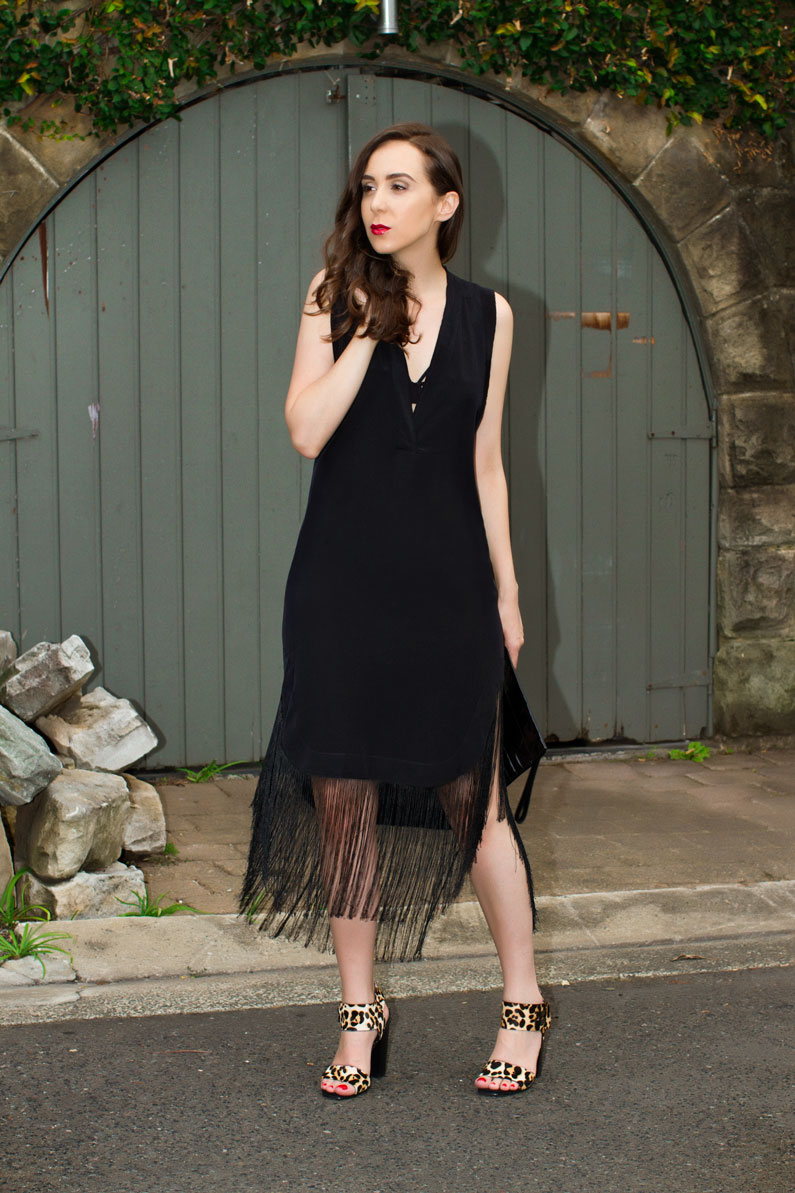 black-fringe-dress.jpg