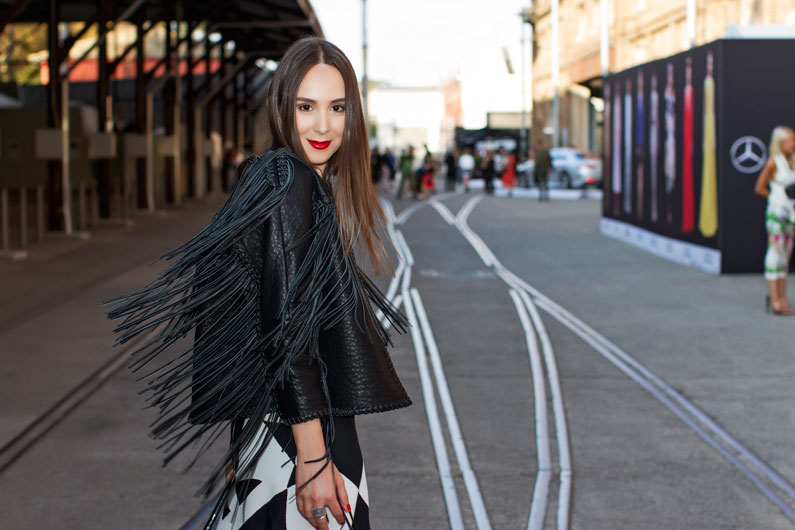 Fringe-trend-love-Fashion-Week-Australia.jpg