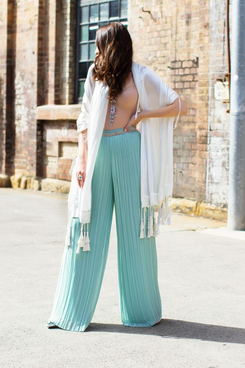 gypsy-style-pants_2.jpg