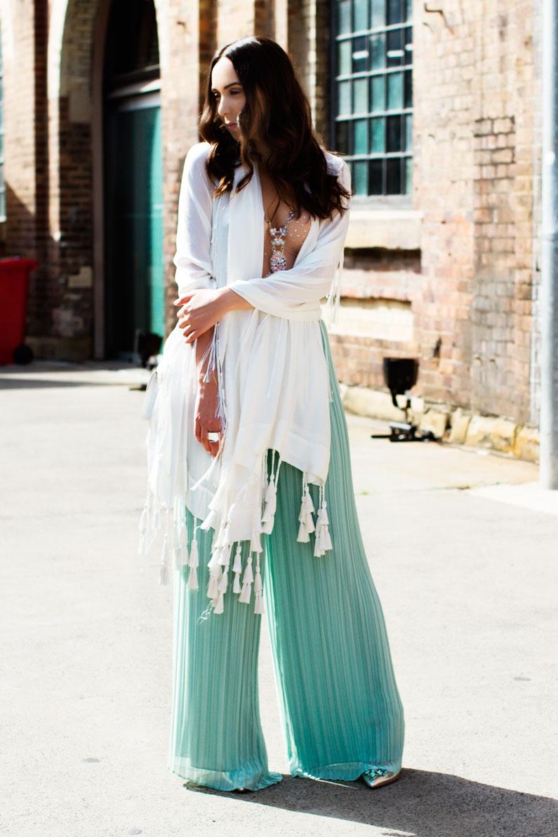 gypsy-style-pants_1.jpg