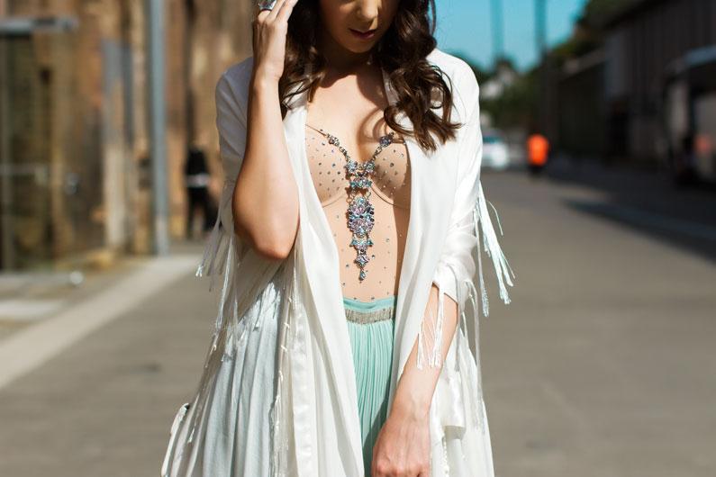 Marlies-Dekkers-couture-bodysuit.jpg