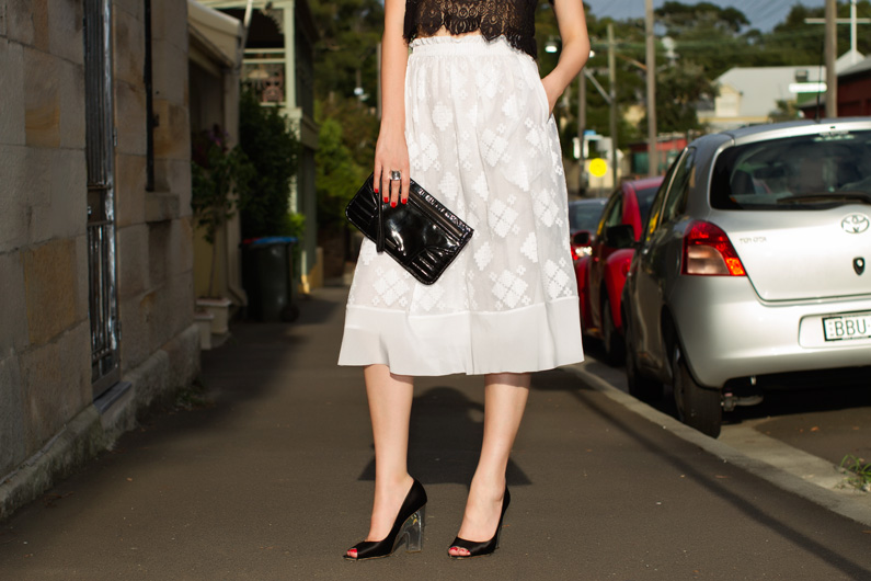 High-Low-White-Skirt.jpg