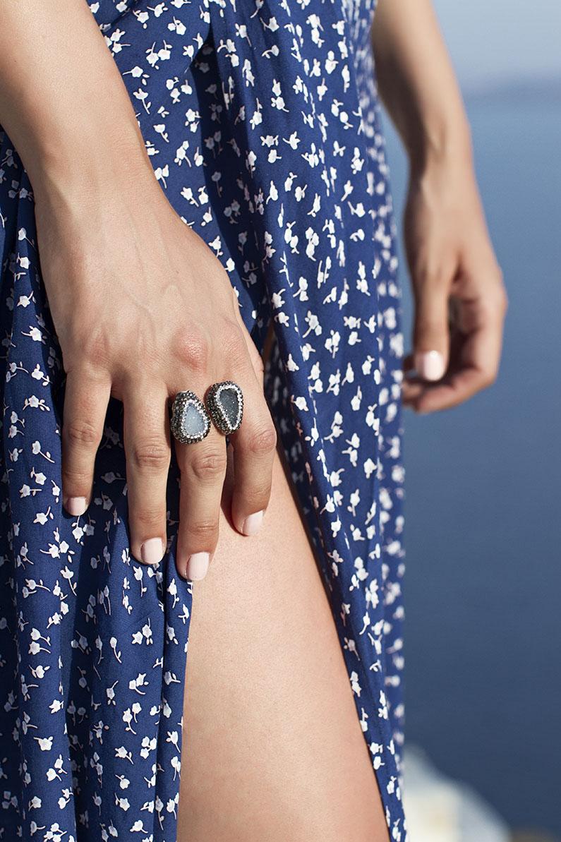 Soru-Jewellery.jpg