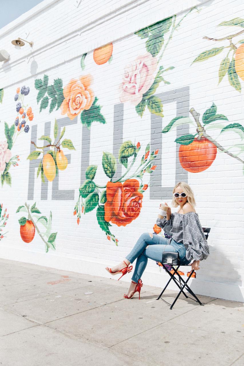 Best-Instagram-Walls-Los-Angeles.jpg