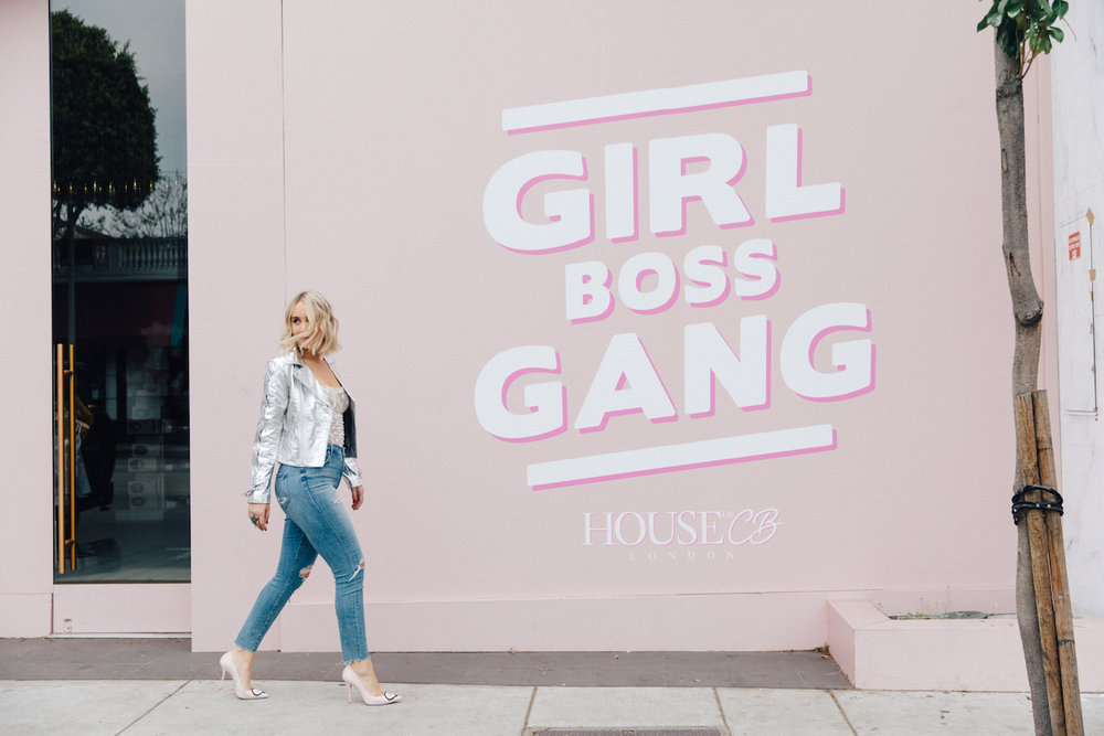 Girl-Boss-Los-Angeles.jpg