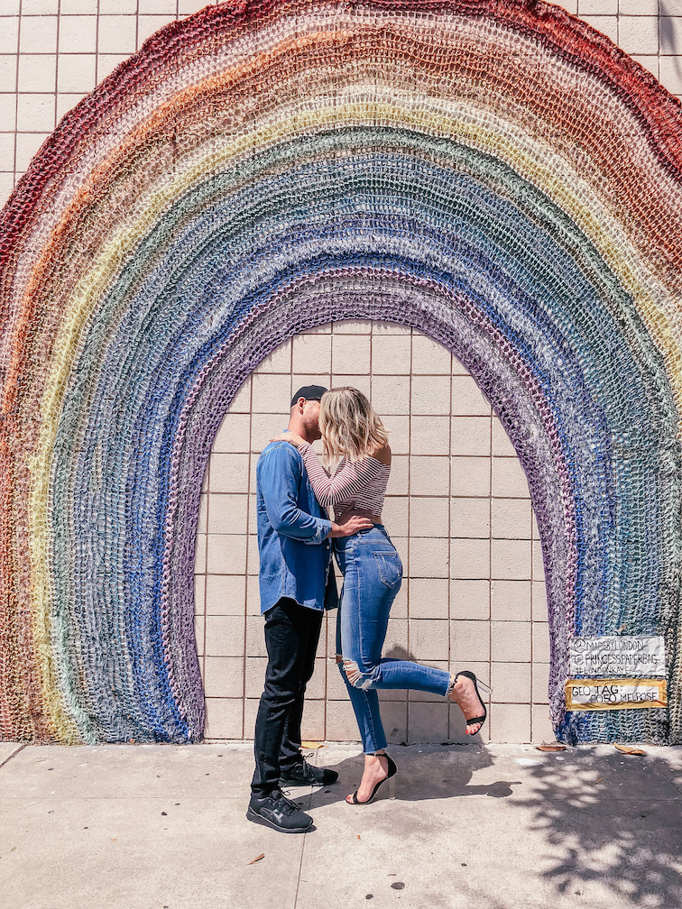 Rainbows-Wall-Melrose.jpg