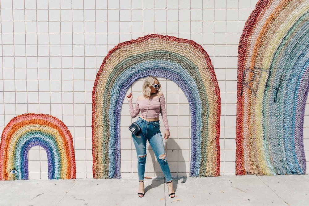 Rainbows-Wall-On-Melrose.jpg