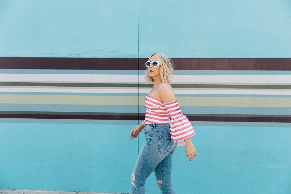 Blogger-Walls-LA.jpg