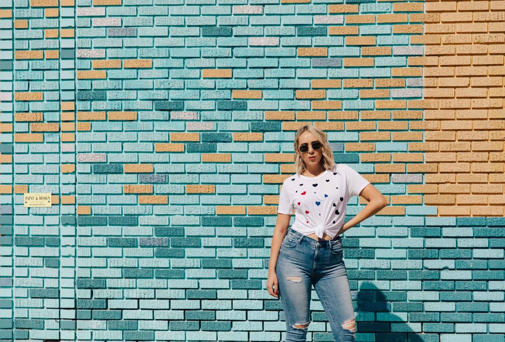 Best-Instagram-Wall-Los-Angeles.jpg