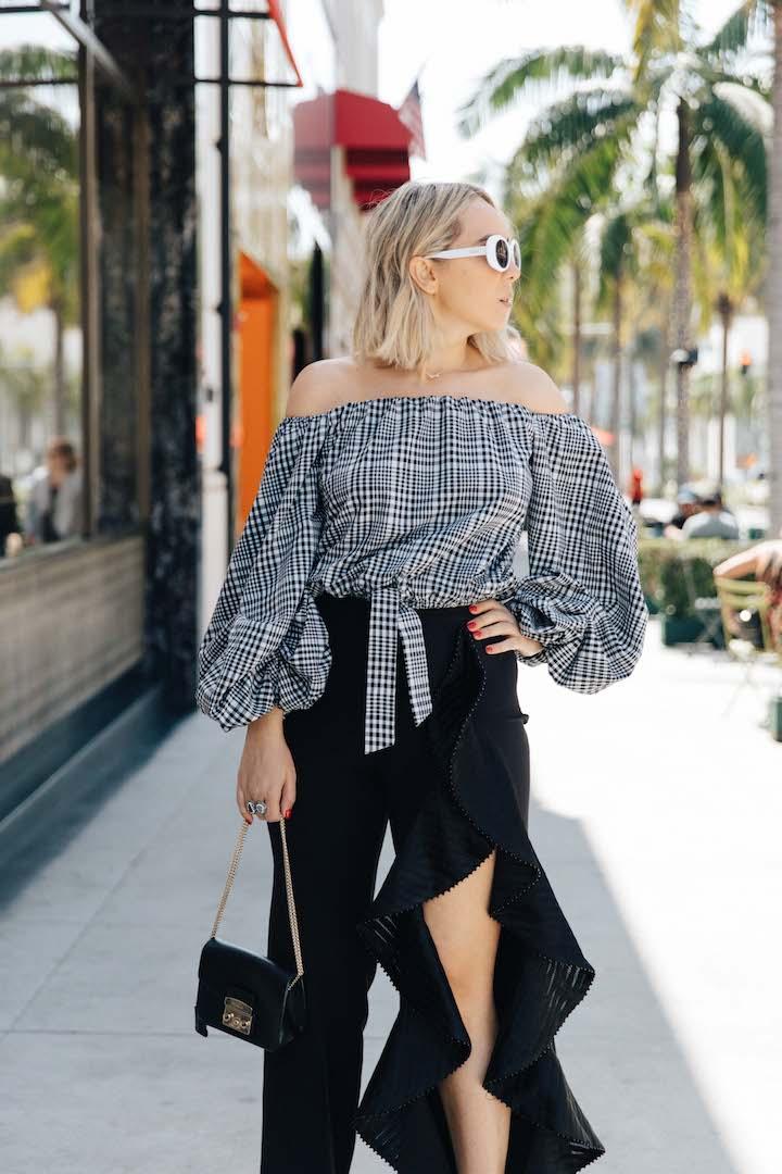 LA-Street-Style.jpg