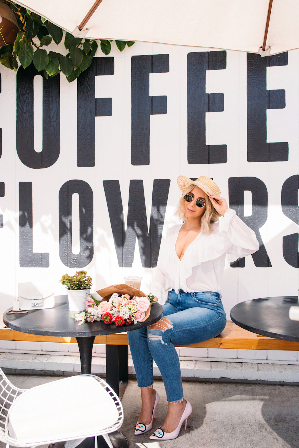 Coffee-Flowers-Cafe-San-Diego.jpg