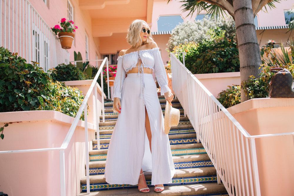 Pink-Hotel-San-Diego.jpg
