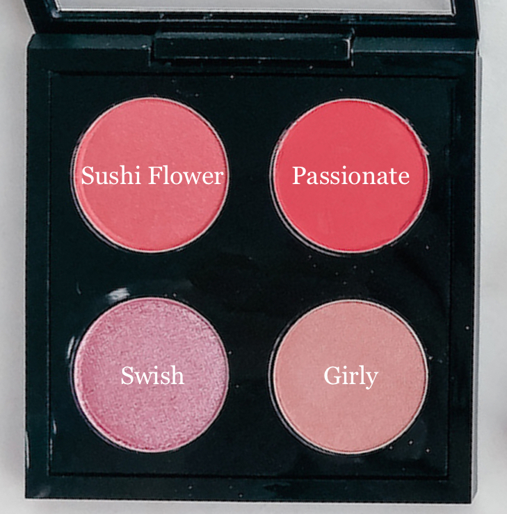 Mac-custom-pink-quad.jpg