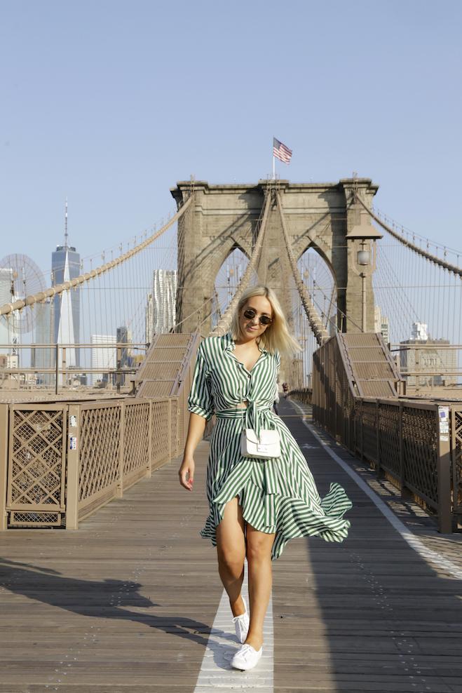 BLOGGER-SPOTS-NEW-YORK-BROOK-LYN-BRIDGE.jpg
