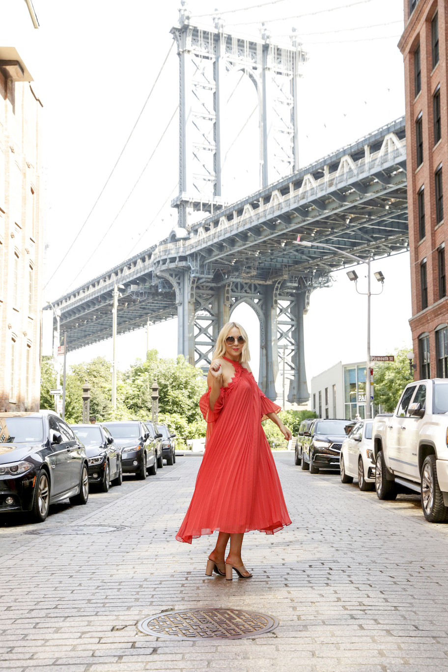new-york-blogger-spots.jpg