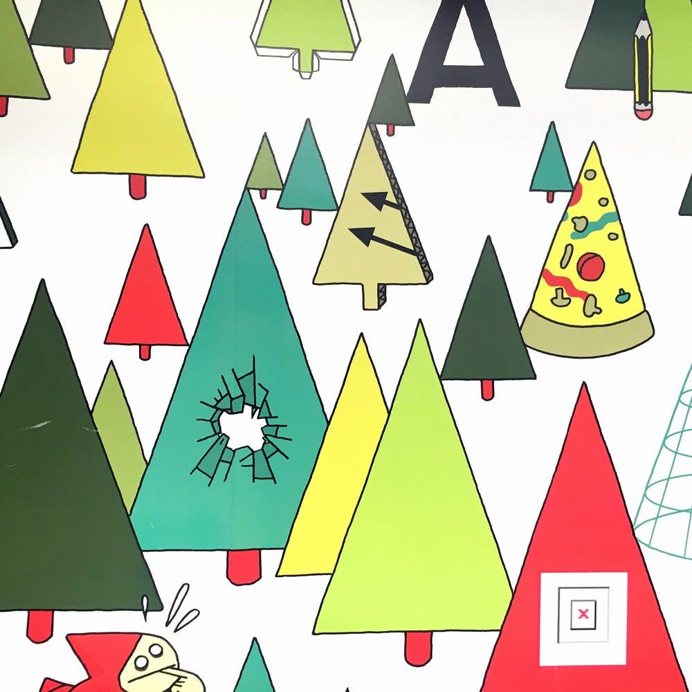 elisava-trees.jpg