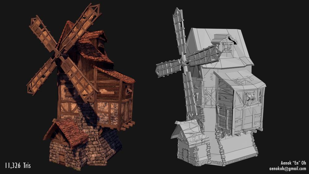 windmill_iso.jpg