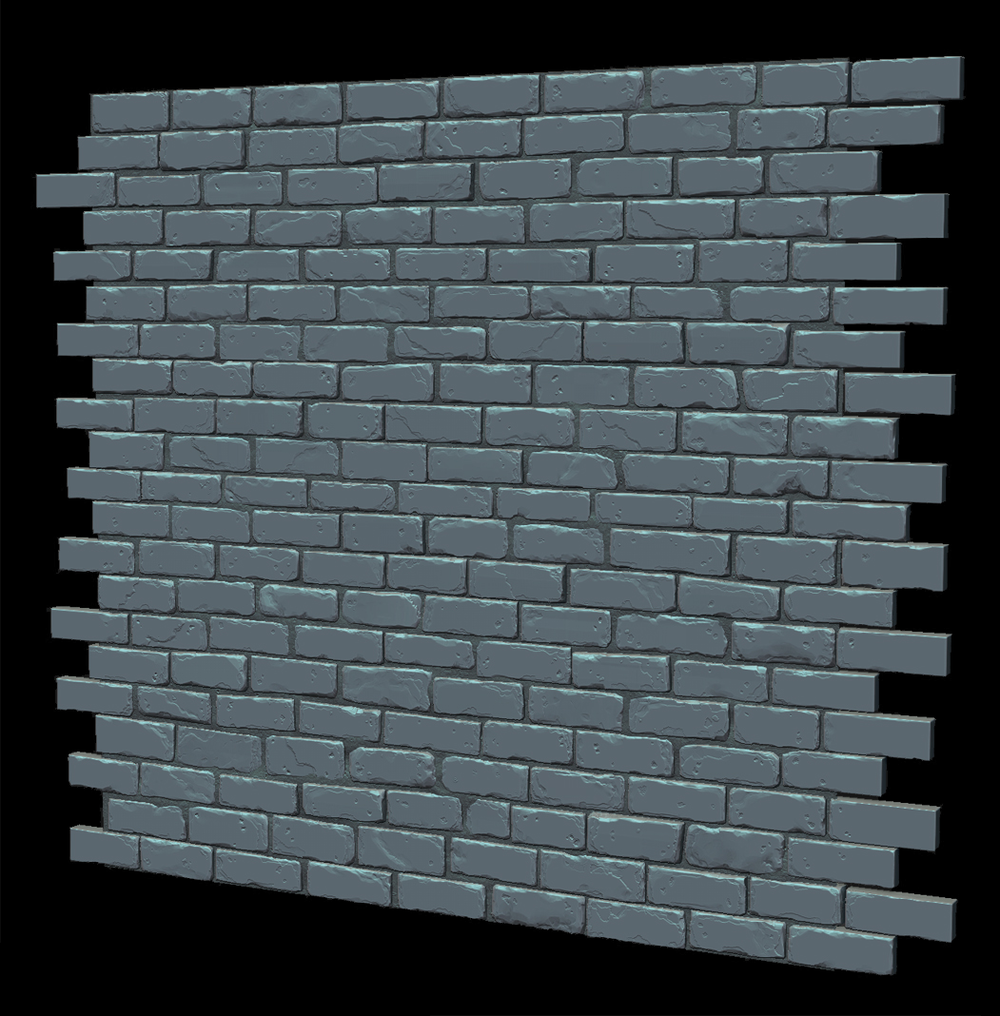 bricks_z_01.png