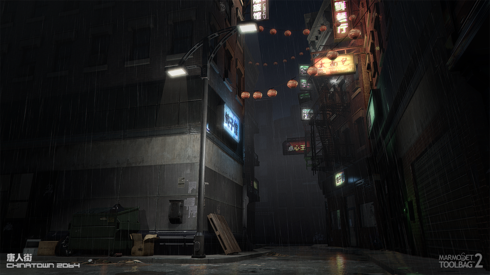 aenok_oh_chinatown_03.png