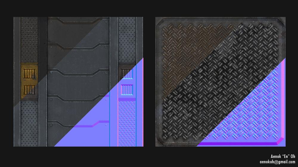 floor_breakdown_02.jpg