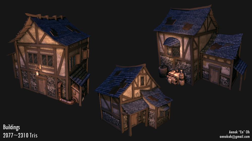 houses1-1.jpg