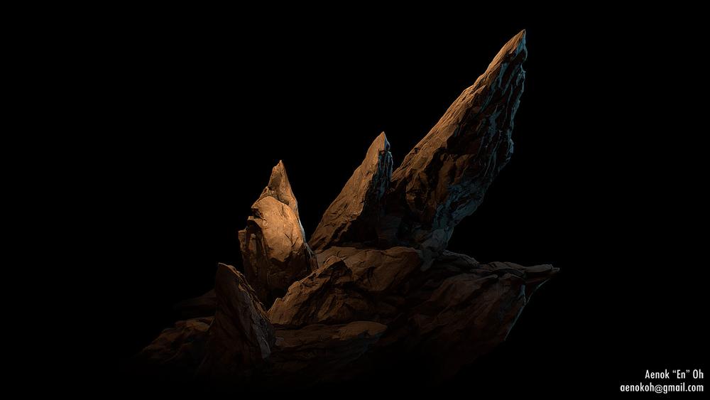 aenok_oh_rocks_01.png