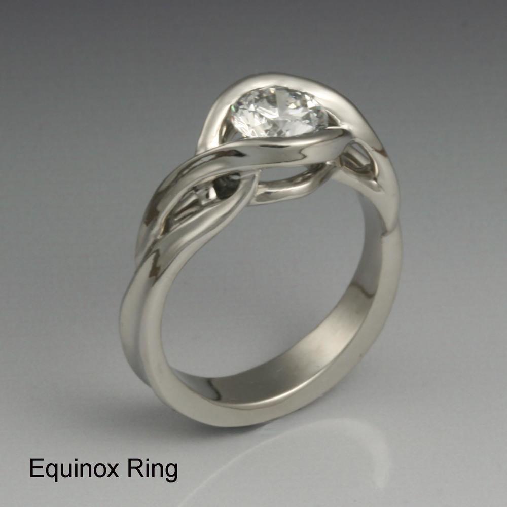 EquinoxSQSP'14wCap.jpg