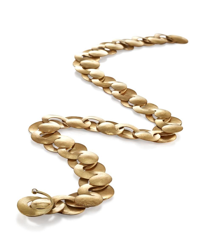 swirl necklaceSQSP.jpg