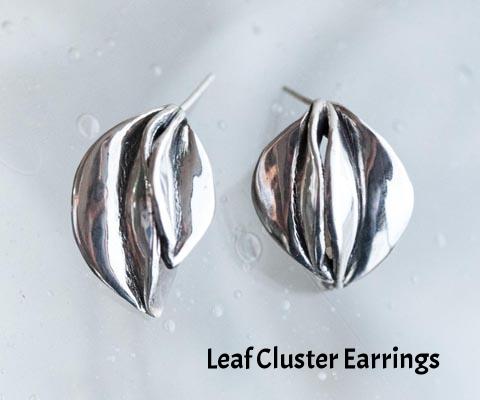 SS Leaf Cluster Earrs SQSP.jpg