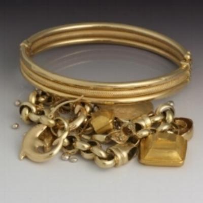 Gold4BracSQSP'14.jpg