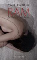 ram-book.jpg