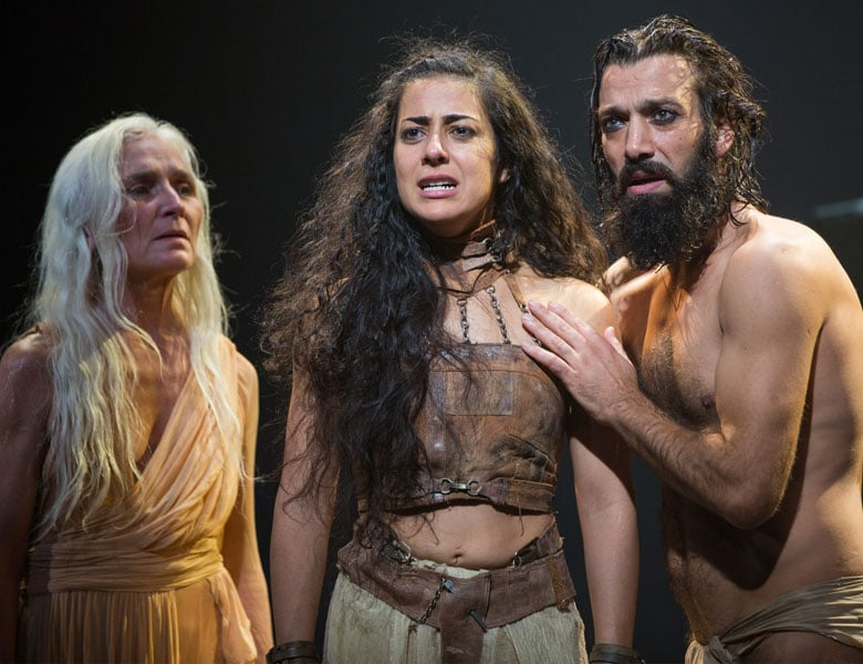 Salome-production-shot-3.jpg