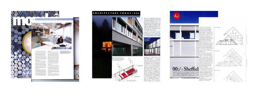 00_Publications 3.jpg