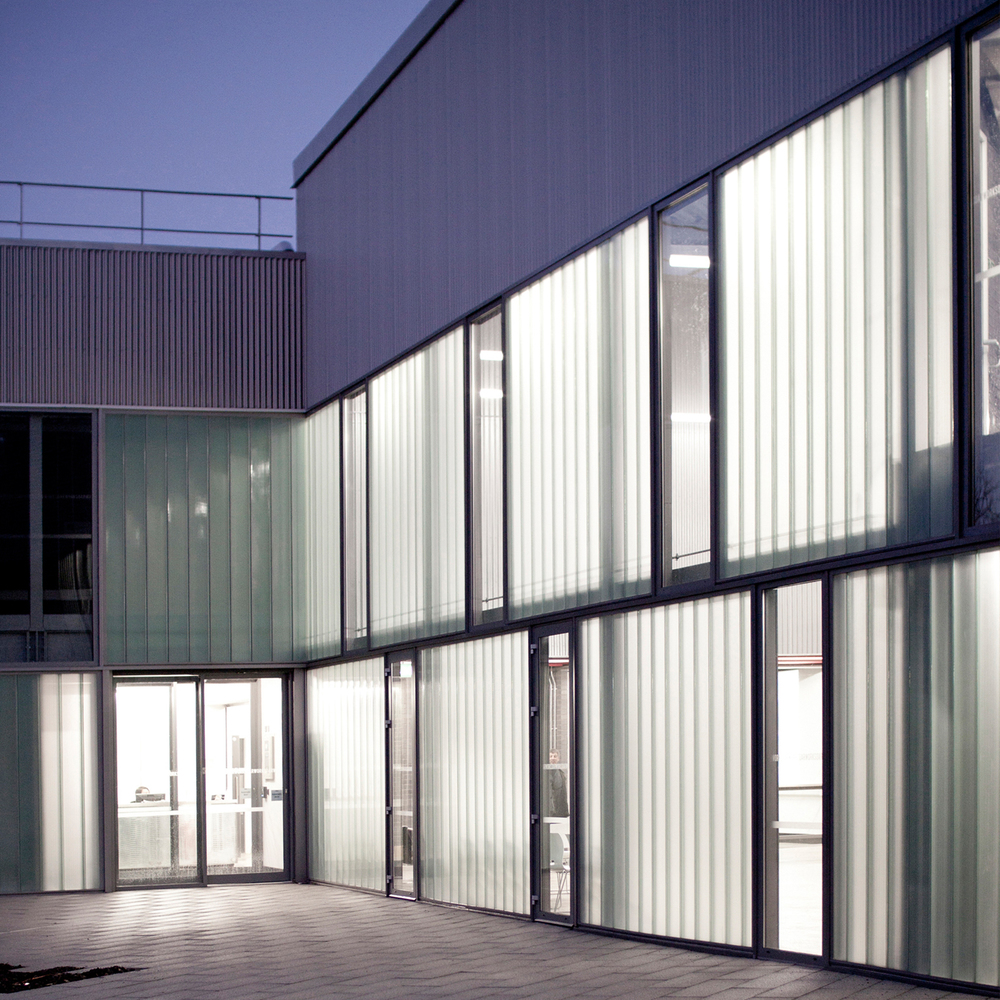 Soar Works Architecture 00