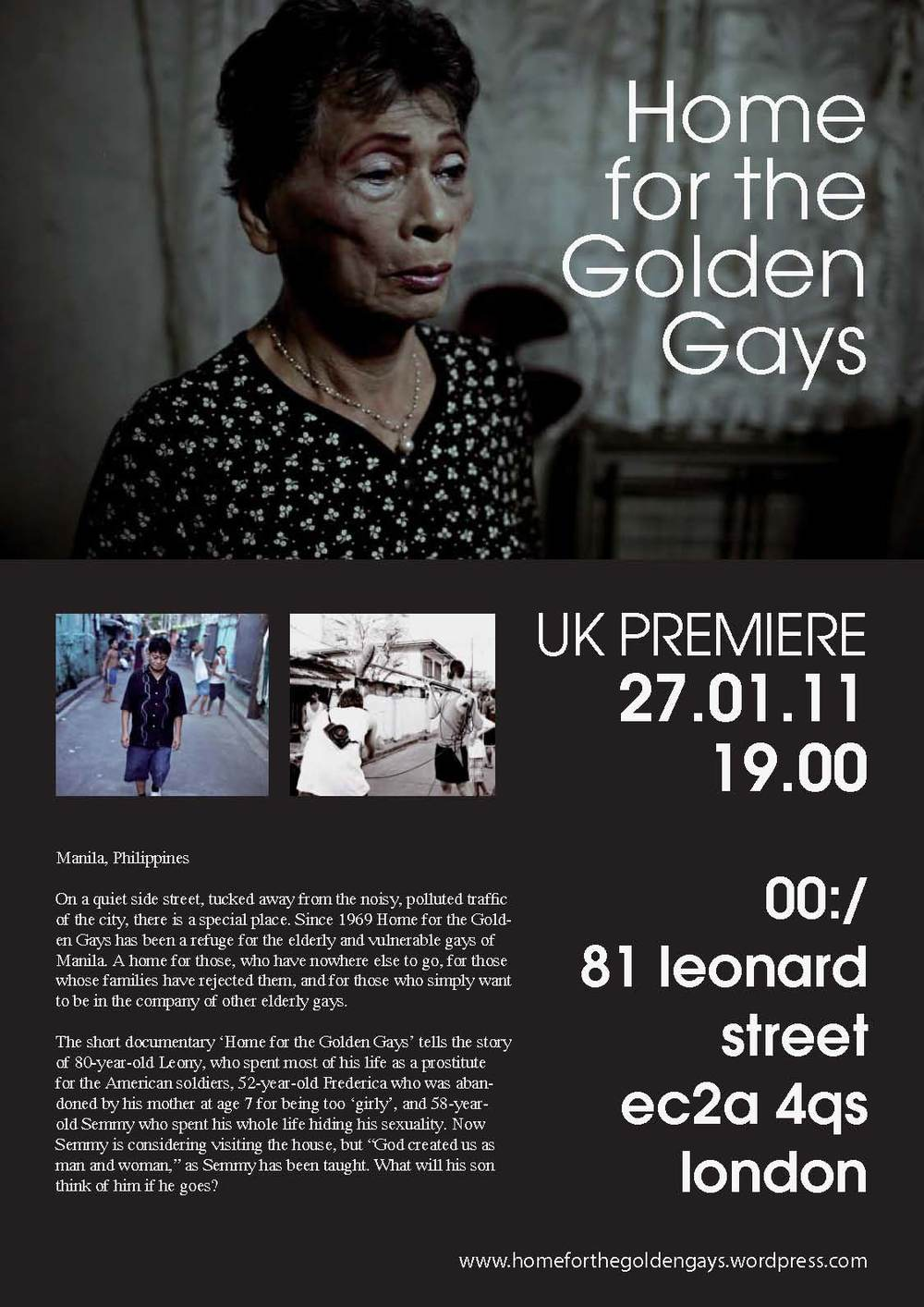 home-for-the-golden-gays-uk-premiere-invite.jpg