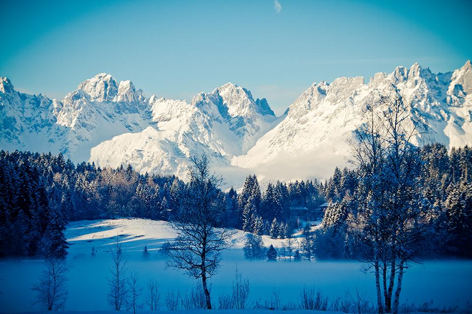 landscape11.jpg