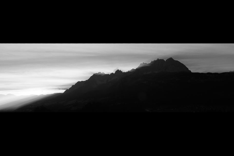 landscape15.jpg