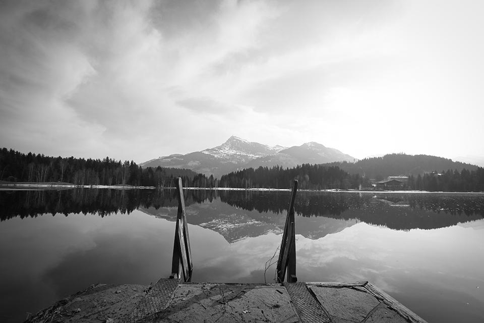 landscape16.jpg