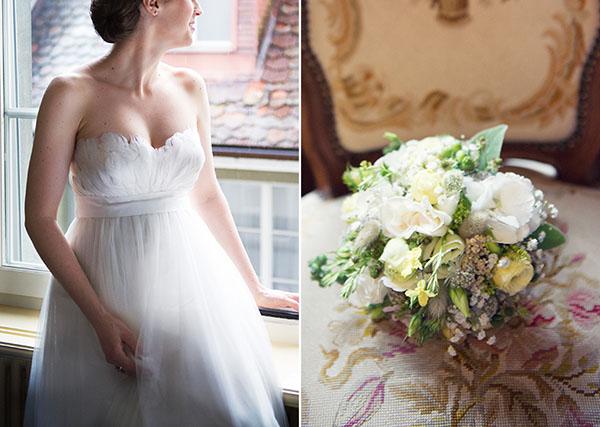 wedding_foto.jpg