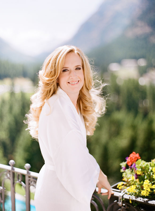beautiful_bride_Kronenhof_hotel_Pontresina