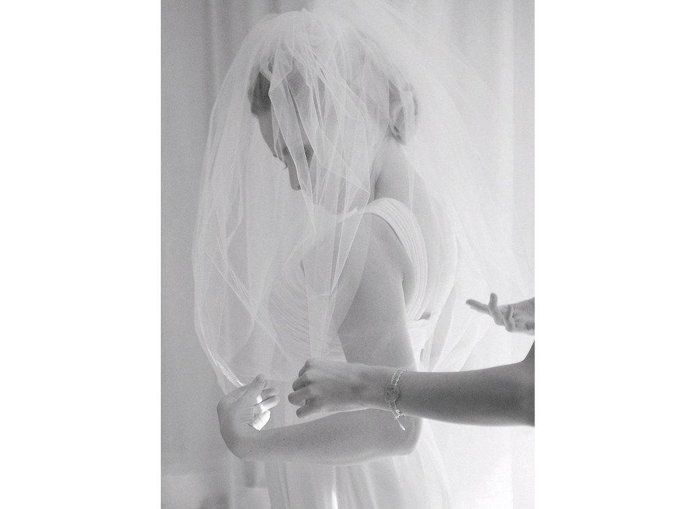 bridezurich.jpg