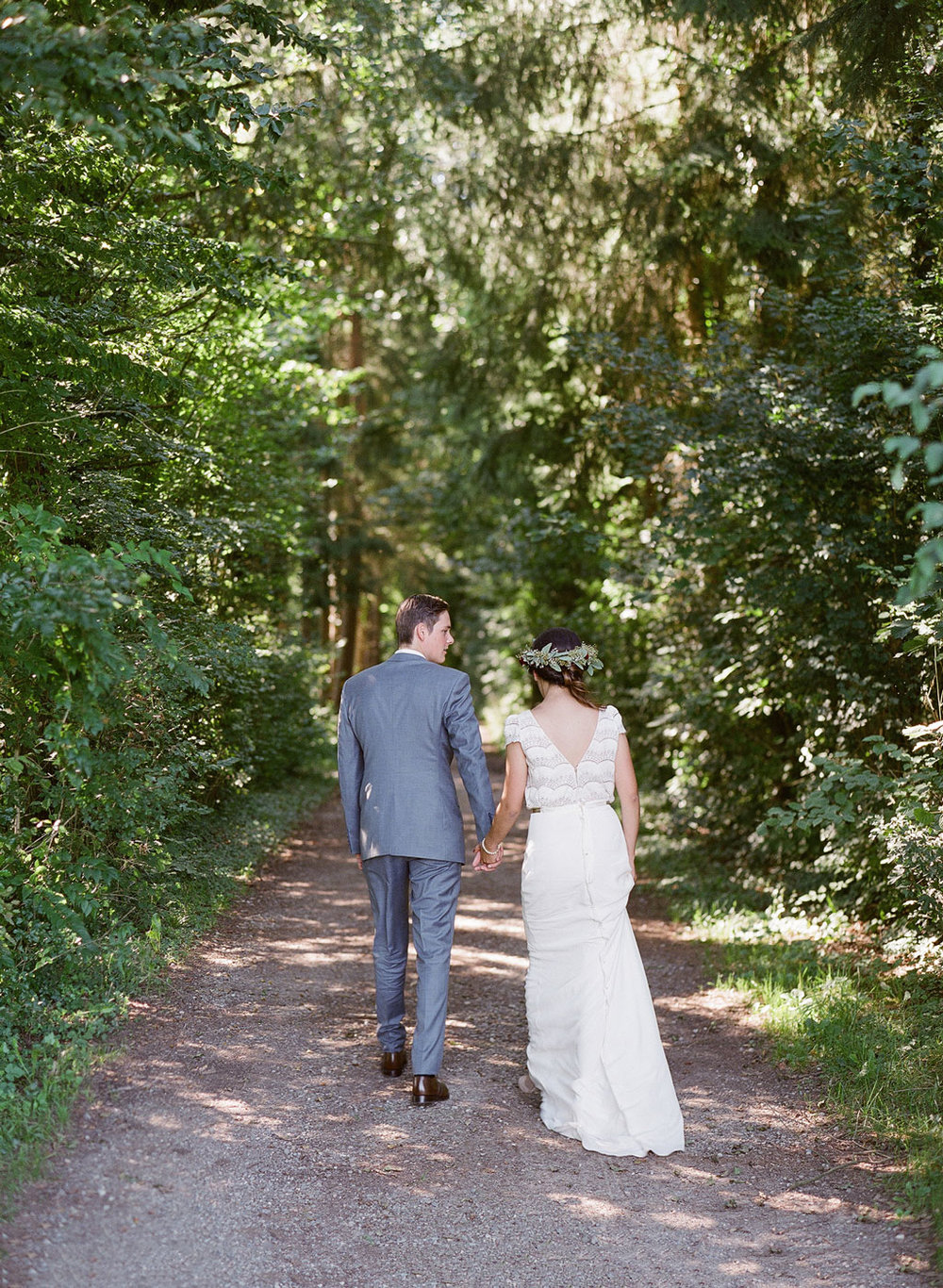 debi_flo_wedding_in_kartause_ittingen_20