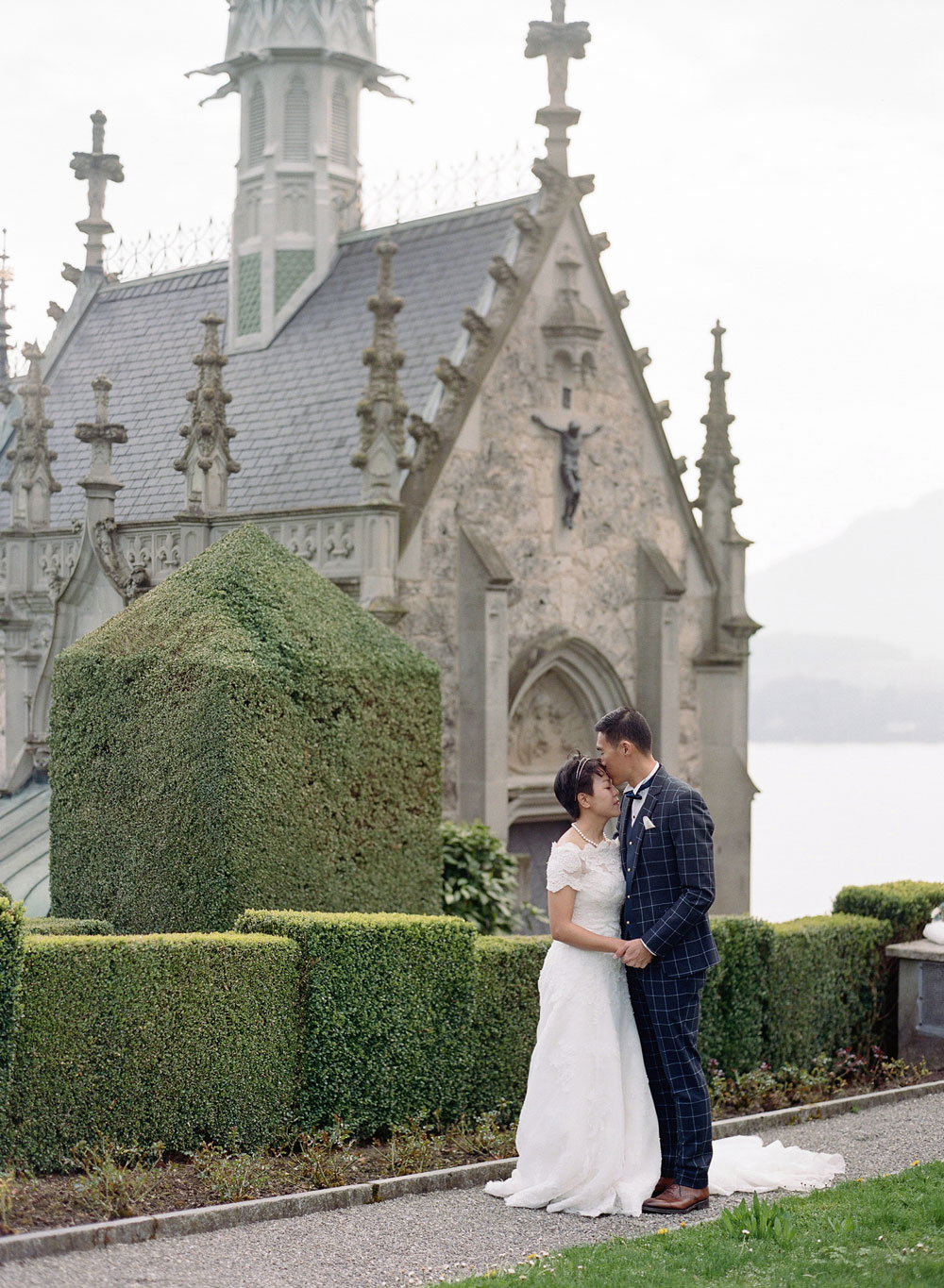 Minnie-William-prewedding-pictures-Interlaken-Luzern-13