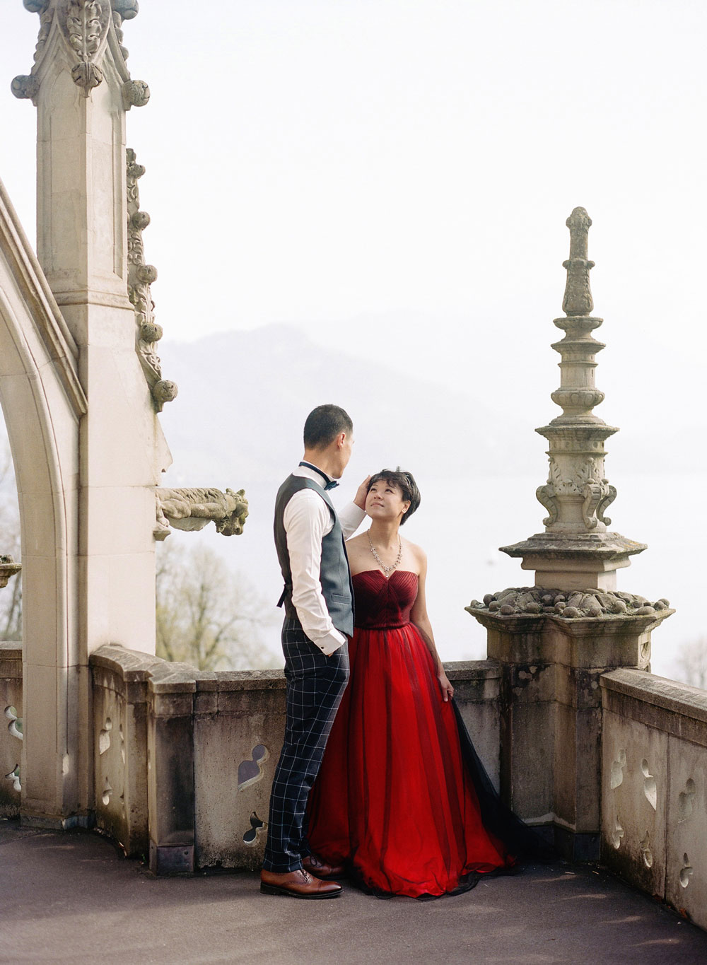 Minnie-William-prewedding-pictures-Interlaken-Luzern-14
