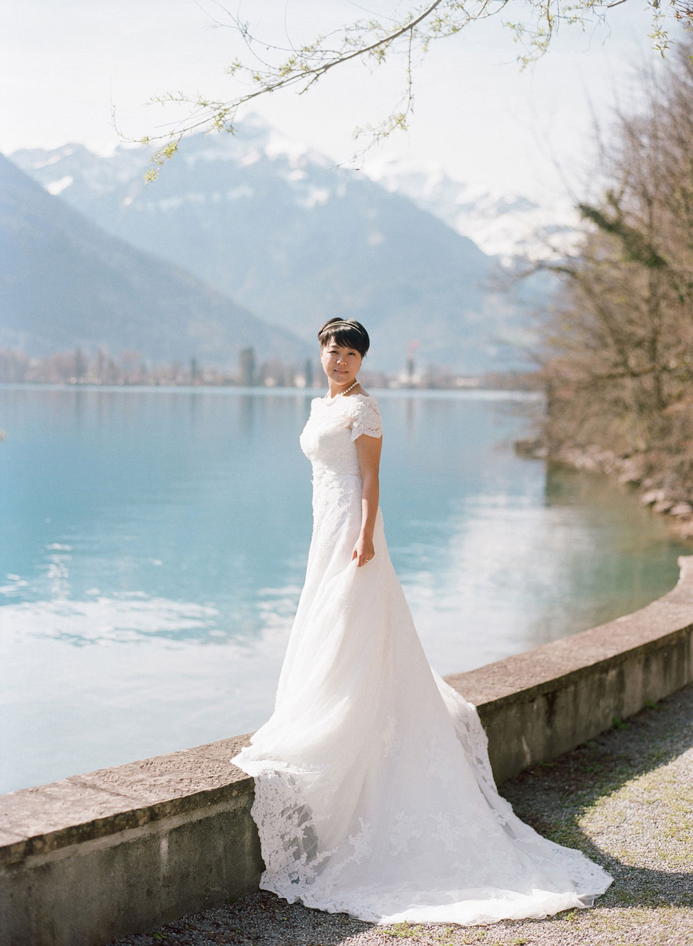 Minnie-William-prewedding-pictures-Interlaken
