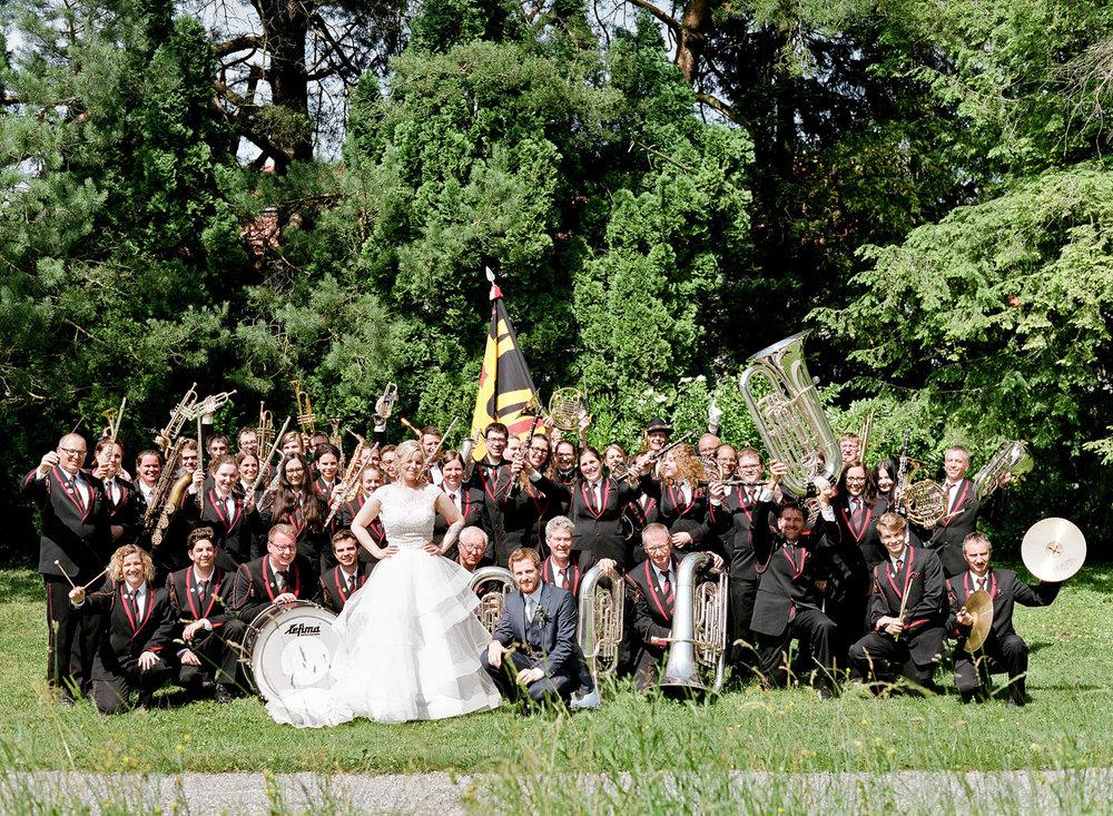 Mirjam-Fabian-Hochzeit-St.Gallen-14