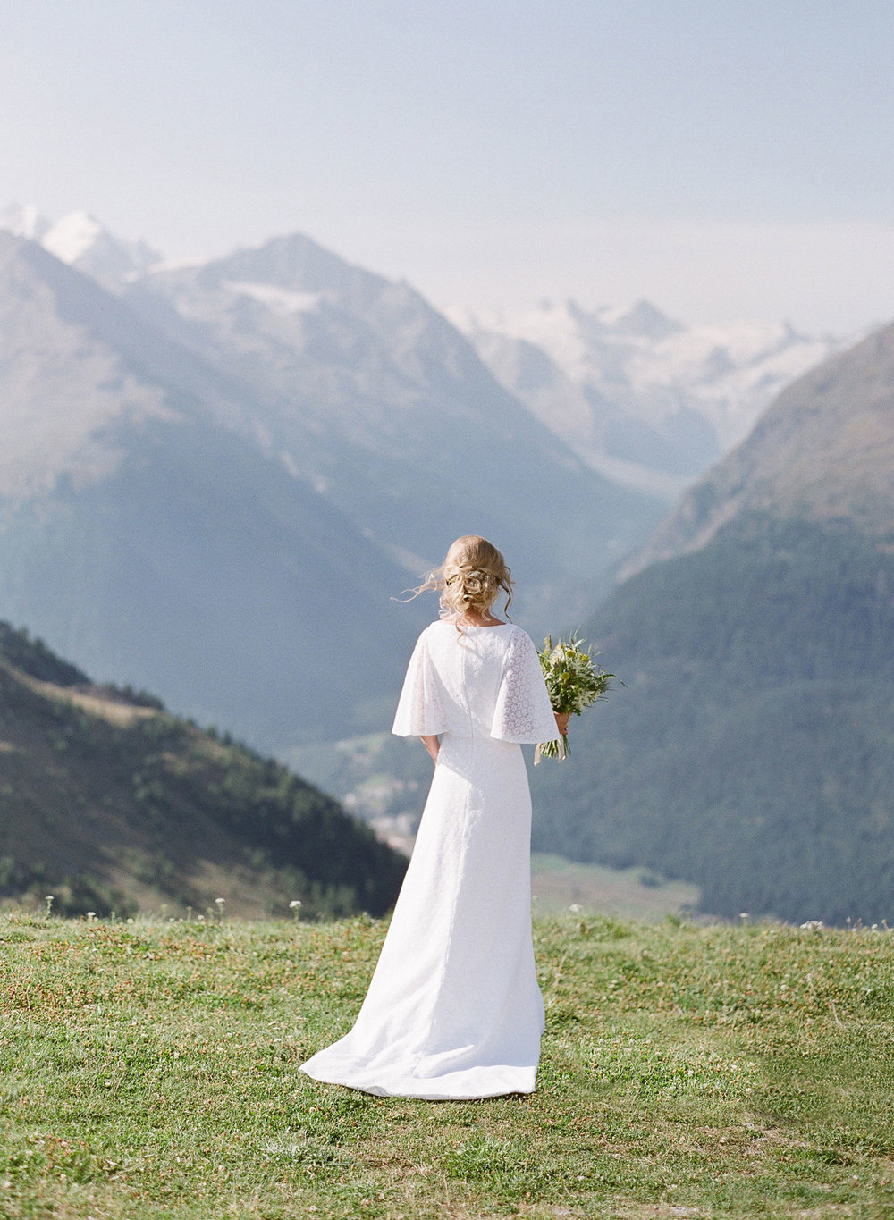 wedding-photographer-St.Moritz