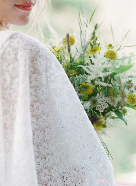 Kirche San Gian - Hochzeitsfotograf-Engadin